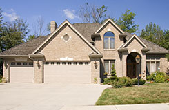 Garage Door Repair Services in  Englewood, CO